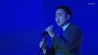 Турне-концерт Altai Mix 18-21 мая Республика Алтай