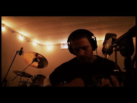 "Bad Love Junkie ""BLAME"" Live Acoustic"