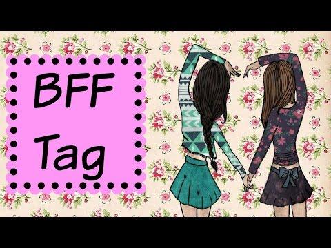 Bffs Videos