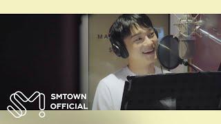 CHEN 첸 '아름다워 (Beautiful)' (심포유 Heart 4 U OST) MV Teaser