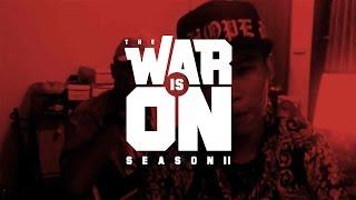DOPER - THE WAR IS ON 2 | RAP IS NOW