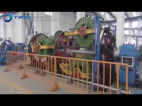 Armoured Cables Factory outlet Corporate video cable -TANO