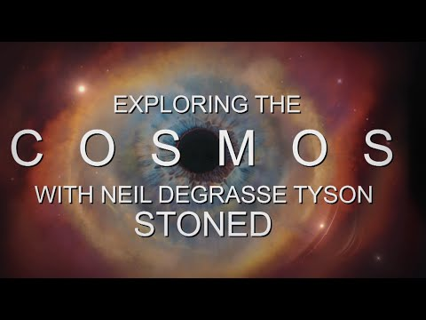 Exploring the Cosmos ....