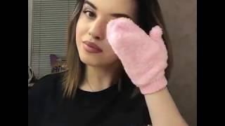 видео Изюминка от компании Mini