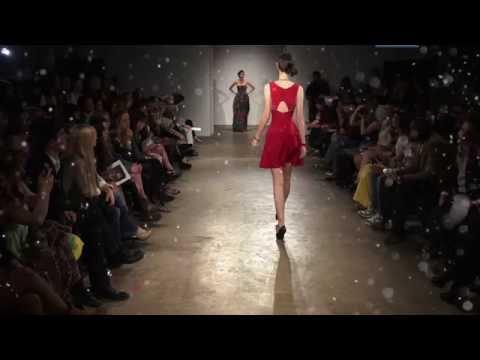 Fashion Promo Cinemagraph