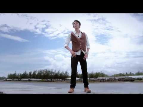 Harry Parintang & Atikah Edelweis - Bayang Rindu (Best Lagu Daerah)