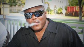 TNT Dinar Guru Tony Dan PTR 2012 01 27 - Anthony Renfrow Peoples Talk Radio
