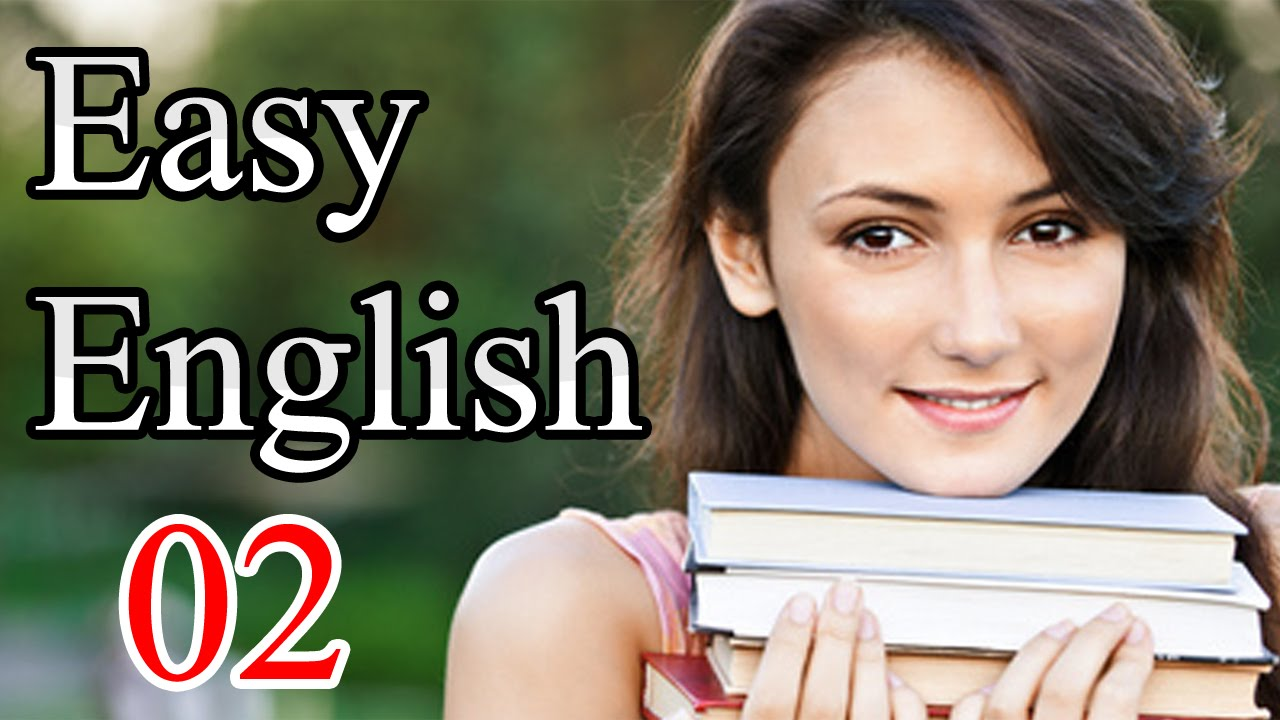 easy english Helps in writing simple english or basic english texts finds words which are not considered simple different sets of allowed words provided.