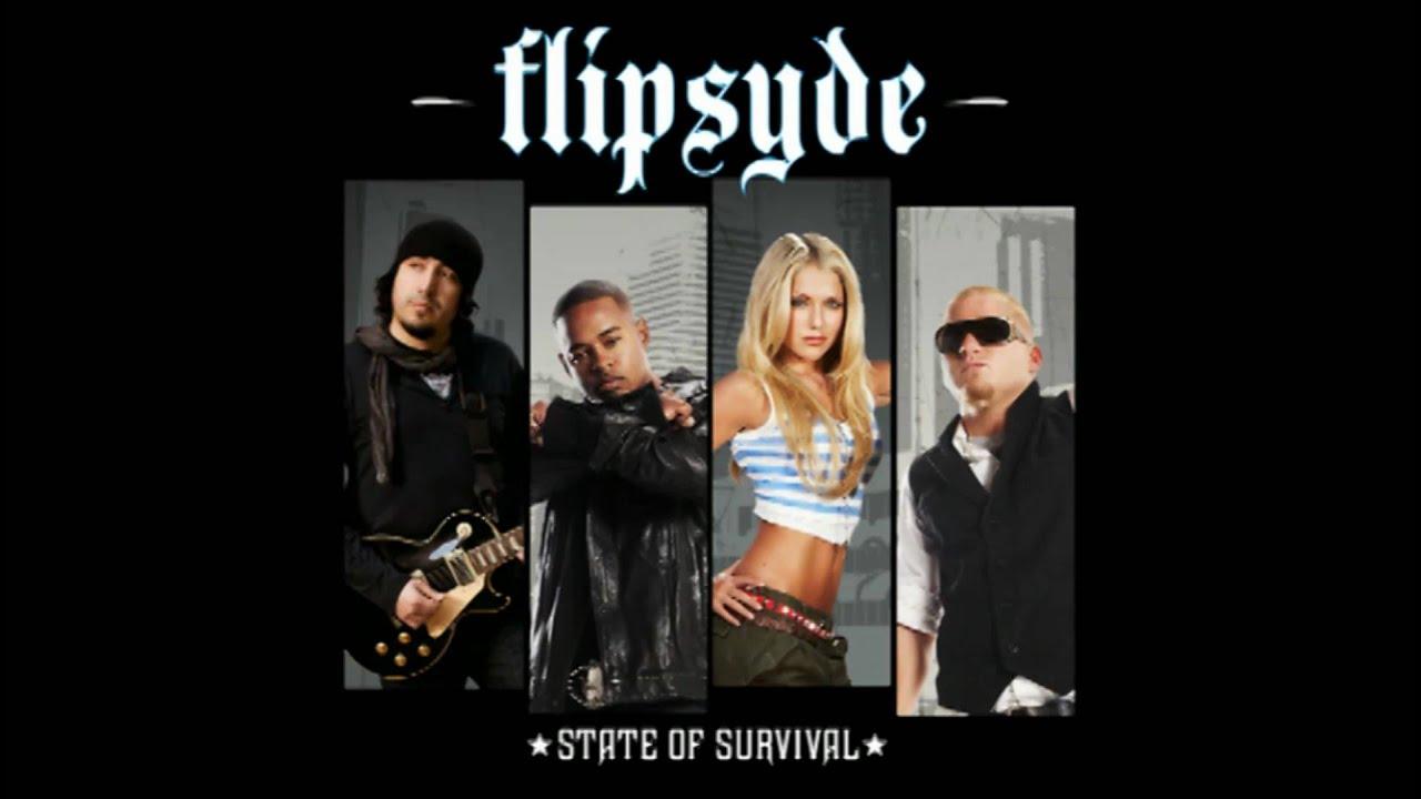flipsyde-friends-unfoundmusic