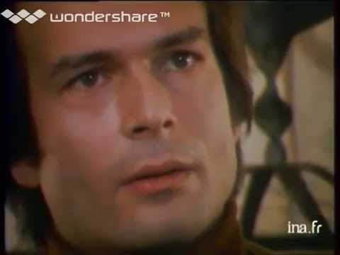 Comte de Saint Germain 1972_ documentaire et interview_très rare!