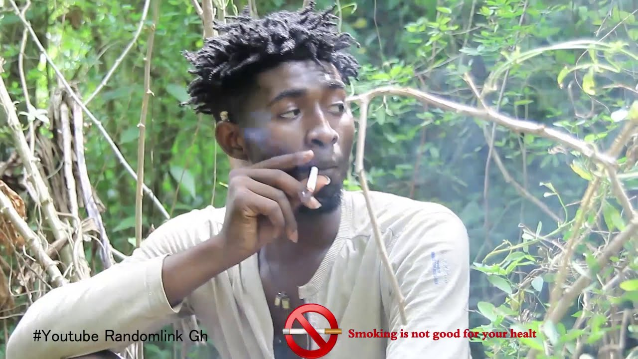 Download local Forest  hunters // Latest Nollywood Movie