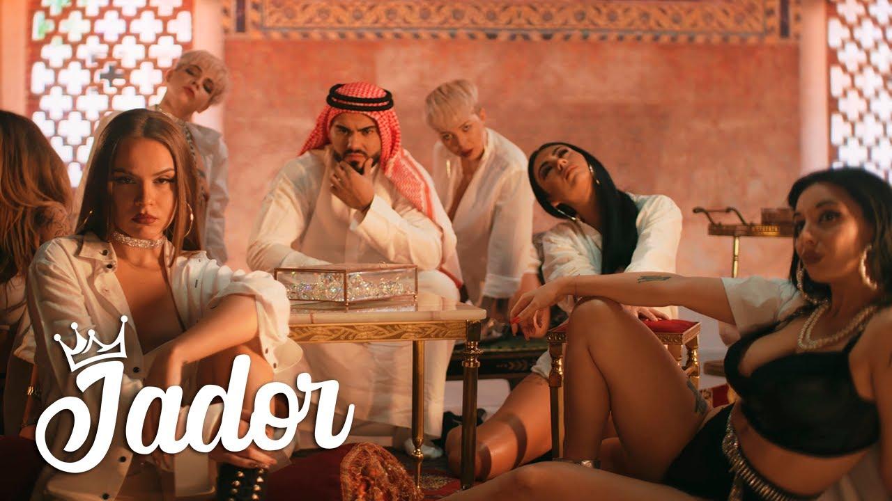 Jador - Mama | Official Video