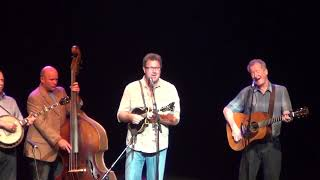 Watch Vince Gill Cold Gray Light Of Gone video