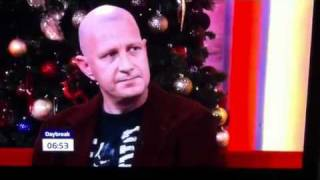 Chiane cloete www.helpmefightcancer.co.uk
