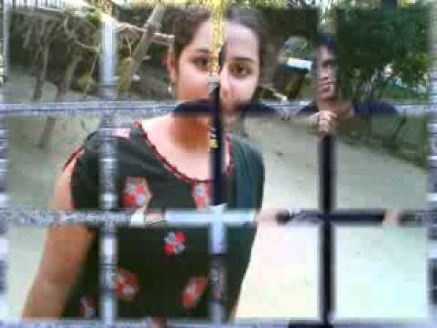 James Bangla Song Video Download MP4, HD MP4, Full HD, 3GP ...