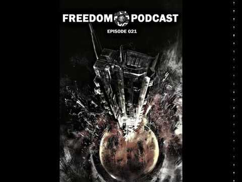 Jamanje   The Freedom episode 021