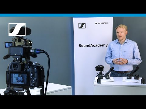 soundacademy-ew-g4-part-2-of-7---overview-series