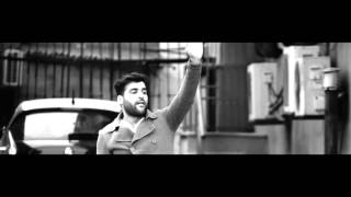 tural ft togrul bir nefes kimi official music video 2014