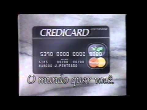 Intervalo Clodovil Abre o Jogo - Campinas/SP (01/01/1993)