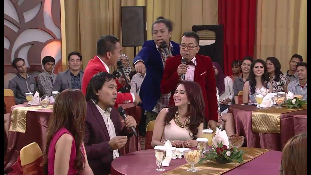 Download ILK (Indonesia Lawak Klub) Hati Hati Pilih Kelompok [FULL]