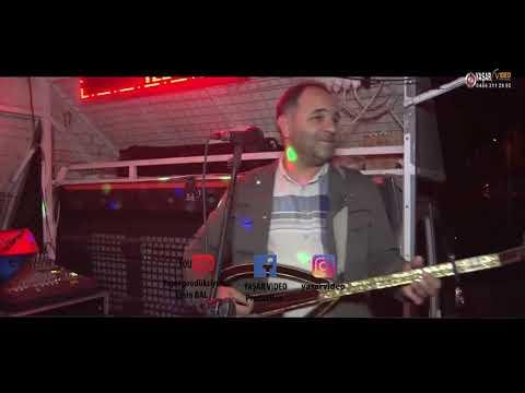 Koma Gazi Yıldırım Mükemmel Şarkı 2019 HD Orijinal Ses Kayıtlı
