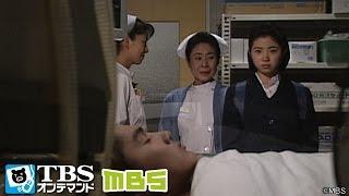 姉が姿を消し自暴自棄になった保(吉井基師)は、「入院費が払えない」という...