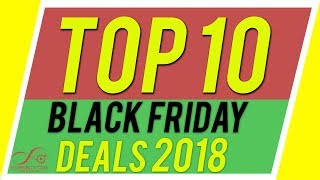 top-10-black-friday-deals-in-tech-2018