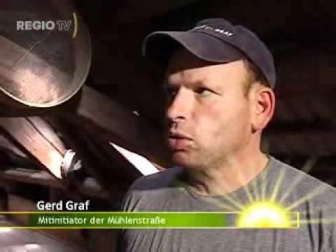 Regio Tv Schwaben