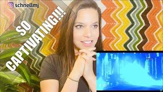 Diana Ankudinova Rechenka | Reaction Videos
