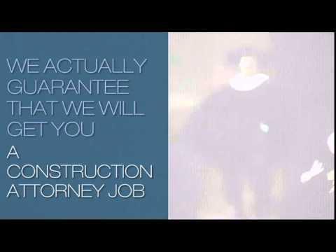 Construction Attorney jobs in Wisconsin