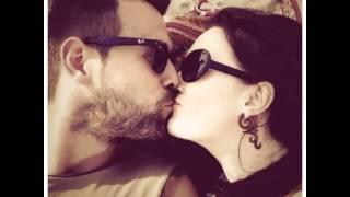I just call you mine (instrumental / karaoke) - David Phelps