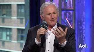 "Victor Garber on ""Milk"""