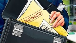 Japan Crypto Exchanges Could Receive FSA License! Bitcoin Continues To Tumble