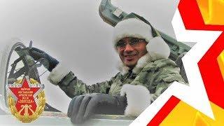 Лучшие АВИАЦИОННЫЕ клипы: Николай АНИСИМОВ - видео-концерт.