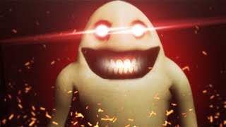 FERMEZ LES YEUX... VITE !!! (Ce jeu d'horreur est ÉNORME !)