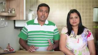 Customer Talk - Project Tropica - Prachi & Yatin Joshi