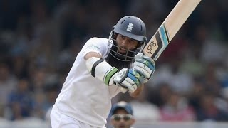 Live Cricket Score Of India Vs England 1st Test