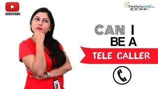 Job Roles For Telecaller – Customer Service,Call Centre,Outsourcing