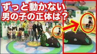 【都市伝説】「おかあさんといっしょ」深まる四つの謎 怖すぎてゾッとする thumbnail