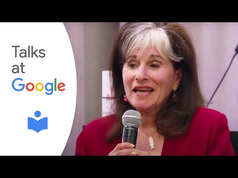 """Susan RoAne: """"How to Work a Room"""" 
