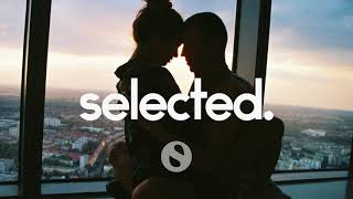 Noah Kahan & Julia Michaels - Hurt Somebody (Alex Adair Remix)