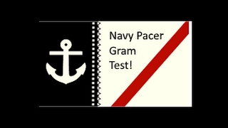 |TheEmeraldChicken|Whitecrest Navy Pacer Gram Test!|Tradelands|Roblox|