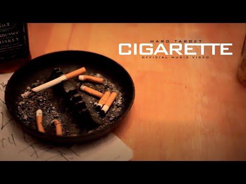 Hard Target - Cigarette