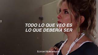 Olivia Rodrigo - jealousy, jealousy (Letra en Español) (Pretty Little Liars)