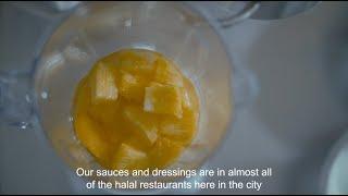 Davao Halal Culinary - Teaser
