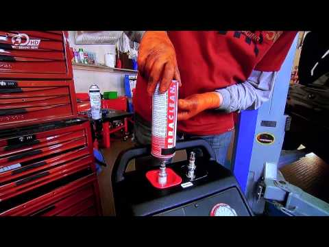 Wheeler Dealers Terraclean system.m2ts