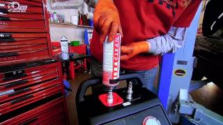 wheeler dealers terraclean system m2ts