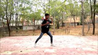 "Bekhudi | ""Tera Suroor"" 