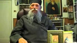 Отец Герман Подмошенский — Видео@MailRu(, 2013-05-28T13:01:49.000Z)