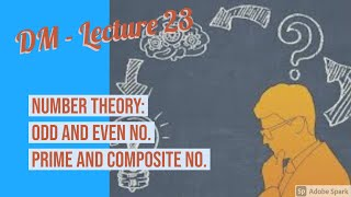 Lecture 23 | FYBSC IT SEM I | …